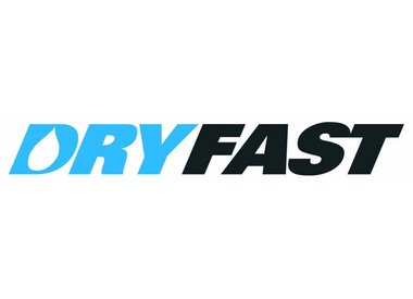 Dry-Fast