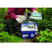 "CleanLight Hobby Unit ""Haus & Garten"" Reserve Lampe"