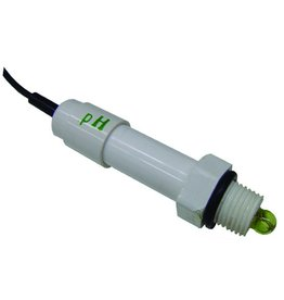 TPS TPS HP2 - Industrielle pH-Elektrode