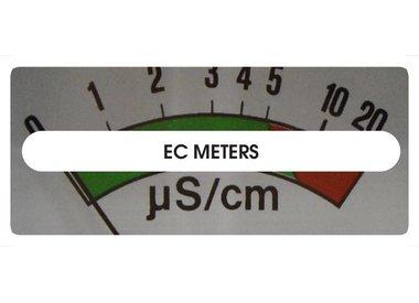 EC meters