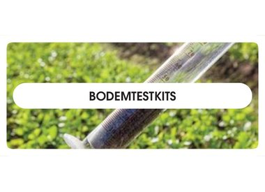Boden-Test-Kits