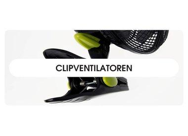 Clip-Fans