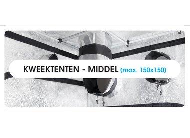 Mittel (max. 150 x 150)