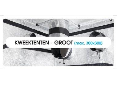 Groß (max. 300 x 300)