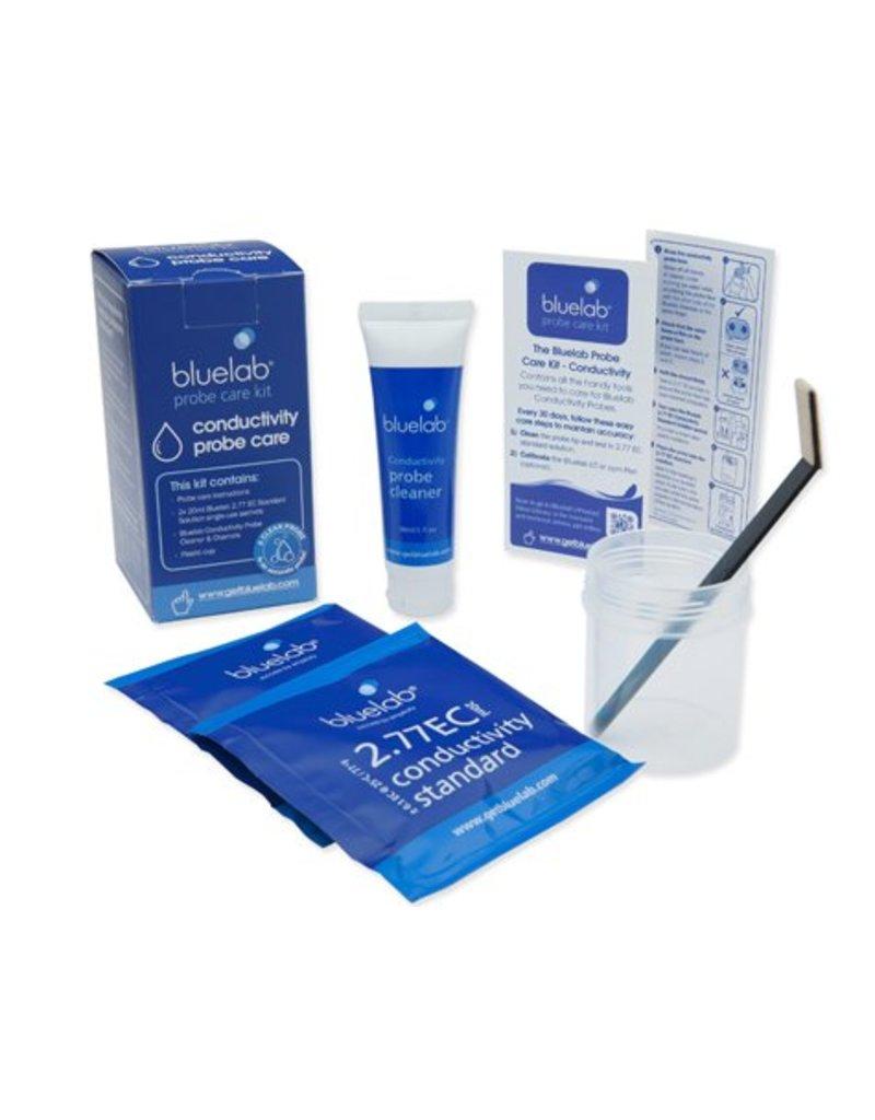 BlueLab BlueLab, EC probe care kit