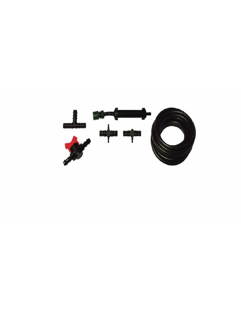 AutoPot Aansluit-set Easy2Grow