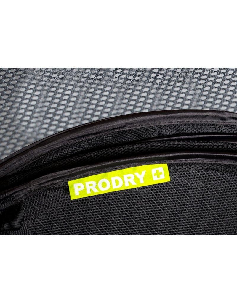 Garden High Pro PRODRY DRY NET MODULIERBAR 55/4 55 cm Durchmesser / 4 Schichten
