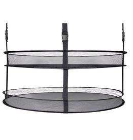 Garden High Pro PRODRY DRY NET MODULABLE 75/6 75cm Diameter / 6 Layers