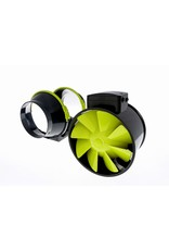 Garden High Pro GardenHighPro Profan TT Extractor Fan 150mm 2 Geschwindigkeit