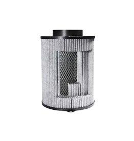 Garden High Pro Carbon filter Air filter Garden Highpro 600m3 (125mm x 450mm)