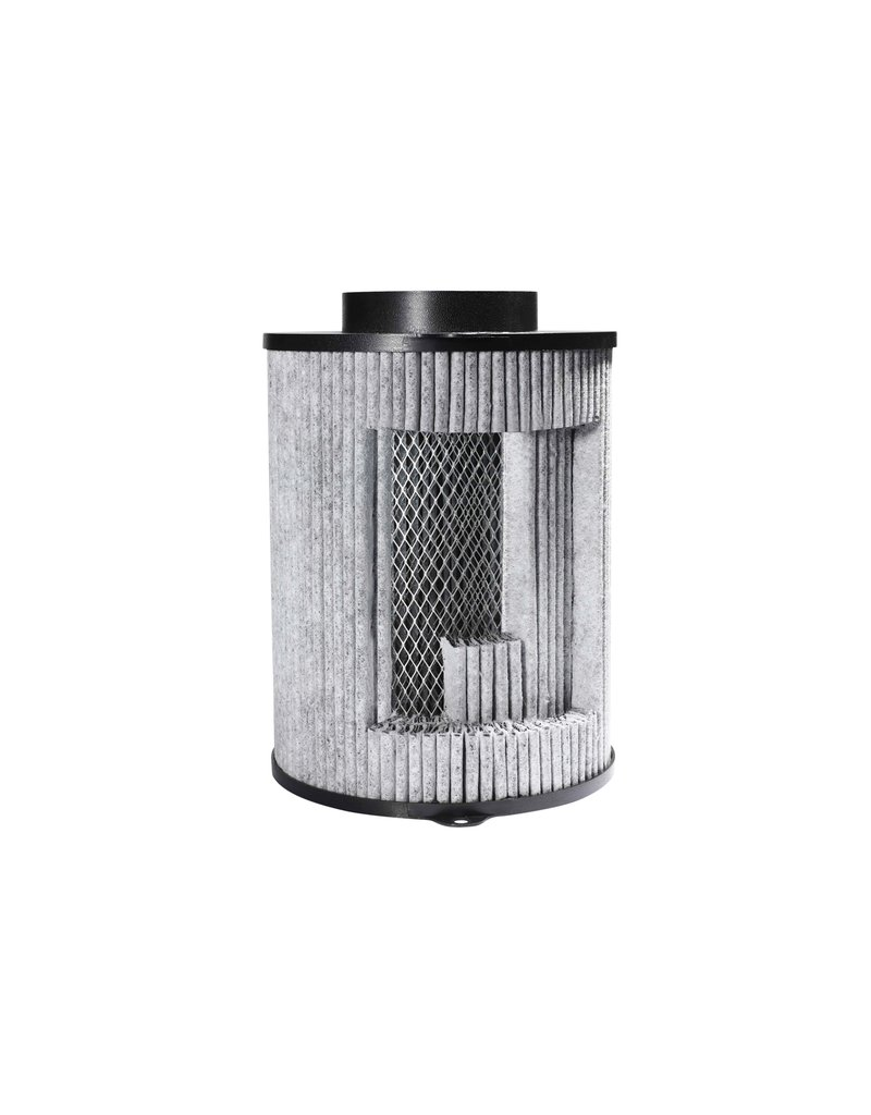 Garden High Pro Carbon filter Air filter Garden Highpro 600m3 (125mm x 450mm)