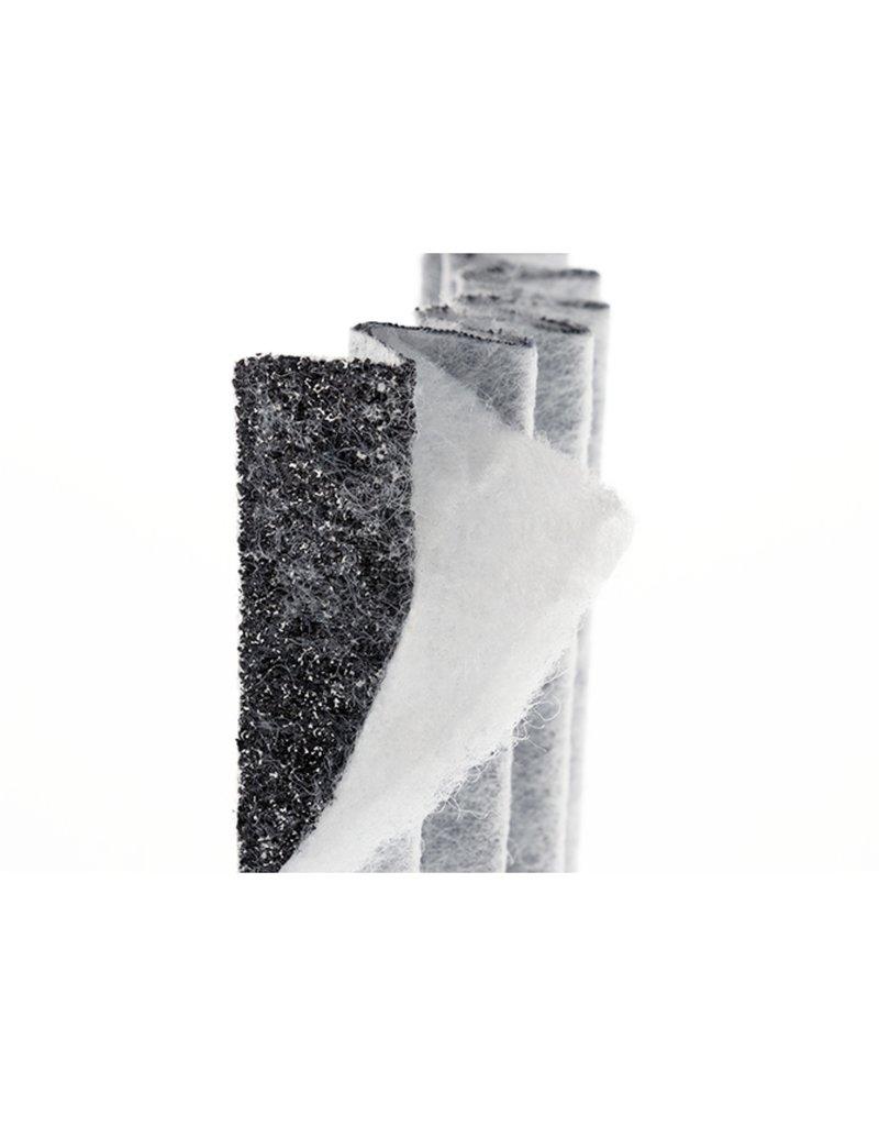 Garden High Pro Kohlefilter Luftfilter Garden Highpro 1000m3 (200mm x 550mm) - Copy