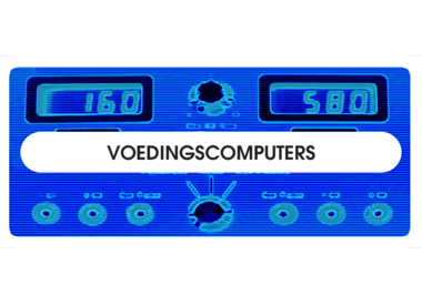 Computer mit Strom versorgen