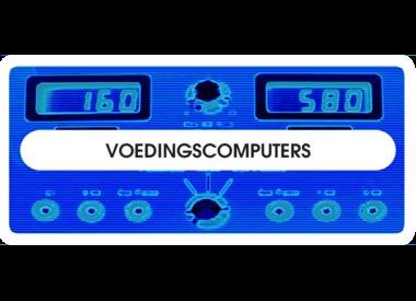 Voedingscomputers
