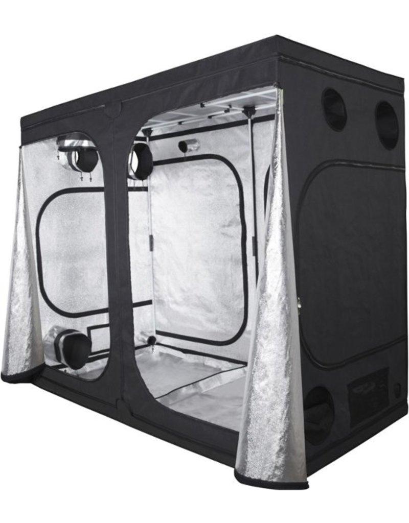 Garden High Pro Garden HighPro Grow Tent / Hobby Grow Tent ProBox Master240-L / 240x120x200cm NYLON 600D