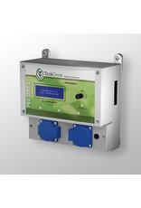 Techgrow TechGrow T-1 Pro Co2-Controller (ohne S-2-Sensor)