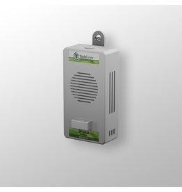 Techgrow TechGrow Sensor S-4 / 0-2.000ppm (CO2, Licht, Temperatur, RH)
