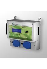 Techgrow TechGrow Clima Control Plus 14A (excl Temp/RH sensor)