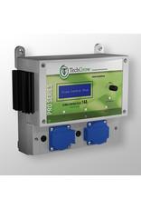 Techgrow TechGrow Clima Control Plus 14A (excluding Temp / RH sensor)
