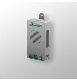 Techgrow TechGrow Sensor S-ECO / 0-2.000ppm (Co2, light)