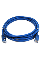 Techgrow TechGrow Network cable 10M UTP - CAT 6