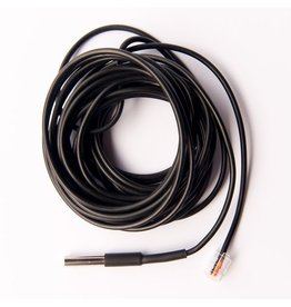 Techgrow Techgrow Temp probe 10M  (temp)