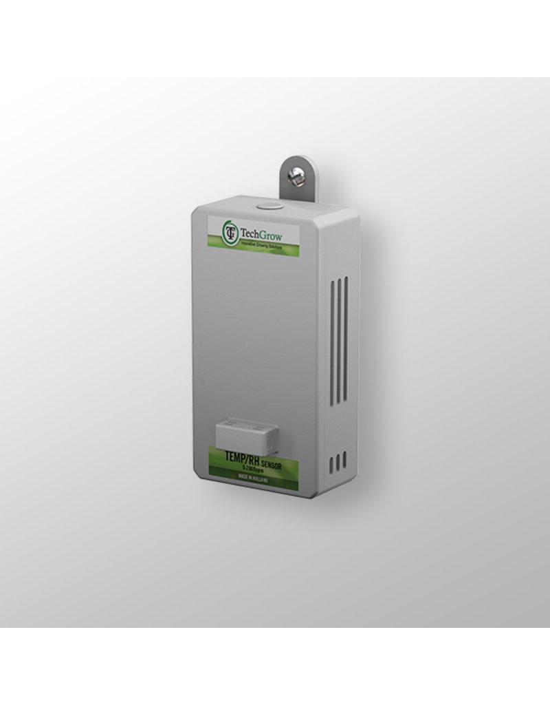 Techgrow Techgrow Temp / RH sensor