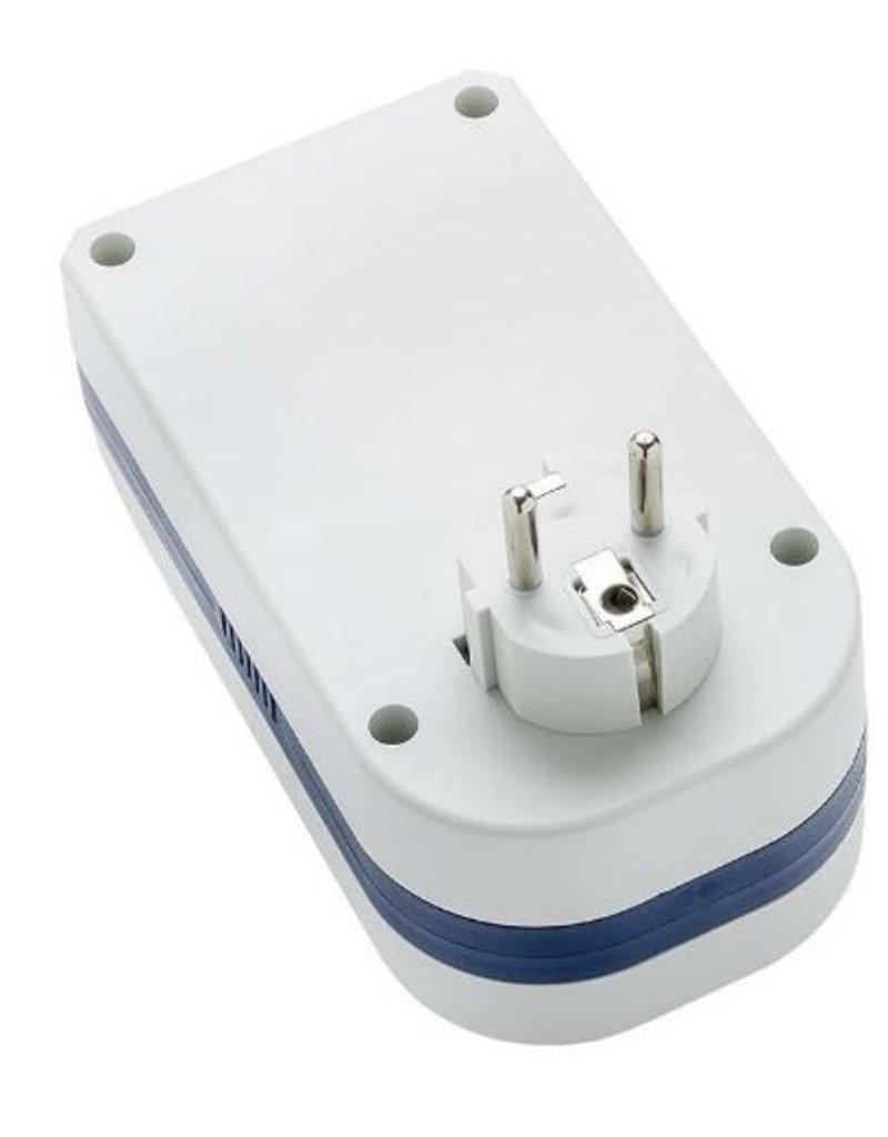 SMSCOM SMSCOM Smart Controller 6.5A mk2