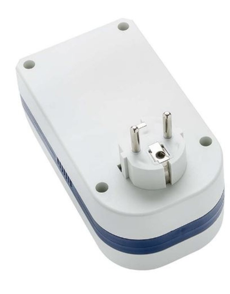 SMSCOM SMSCOM Smartcontroller 6,5A mk2