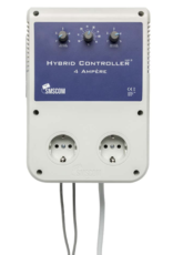 SMSCOM SMSCOM Hybrid Controller 4A mk2