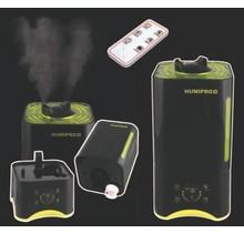 Garden Highpro Humipro Humidifier