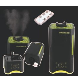 Garden High Pro Garden Highpro Humipro Humidifier