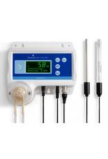 BlueLab Bluelab pH Controller 24/7 volledig beheer van uw reservoir pH