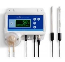 Bluelab pH Controller 24/7 vollständige Verwaltung des pH-Werts Ihres Reservoirs