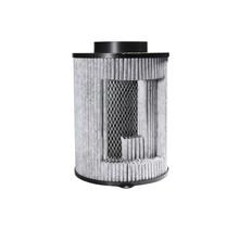 Koolstoffilter Luchtfilter Garden Highpro 840m3 ( 160mm x 550mm )