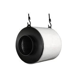 Garden High Pro GardenHighPro Carbon filter 840m3 / h 150mm Length 60cm
