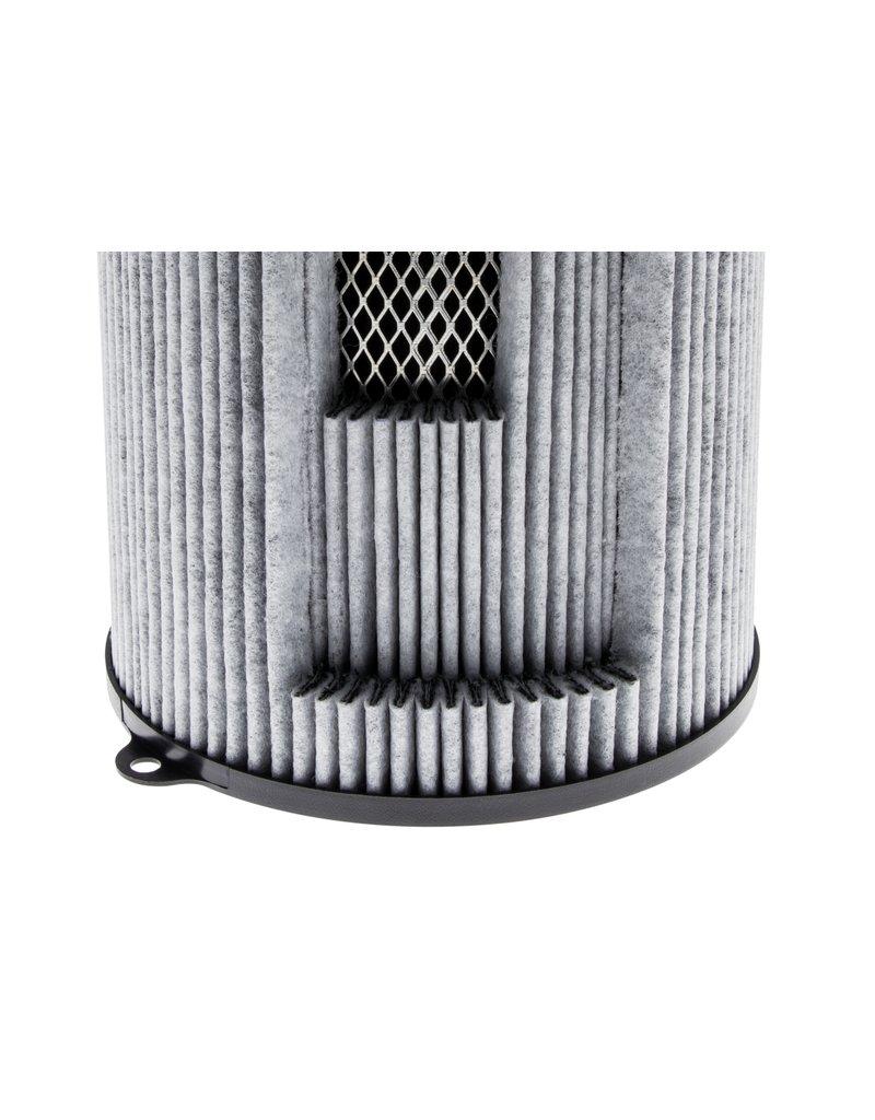 Garden High Pro GardenHighPro Carbon filter 460m3 / h 150mm Length 35cm