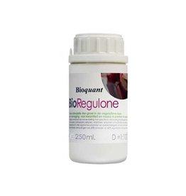 BIOQUANT Bioregulone250ml.