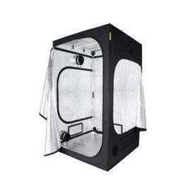 Garden High Pro Zelt wachsen / Hobby Zelt bauen Garten HighPro Probox Master100 / 100x100x200cm NYLON 600D