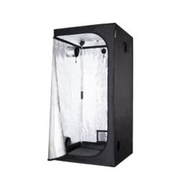 Garden High Pro PROBOXBASICGROWTENT150150x150x200cmNYLON420D