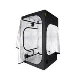Garden High Pro PROBOXINDOORGROWTENT150150x150x200cmNYLON600D