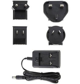 BlueLab Bluelab(international)adaptertbvpH/PRO-contollers