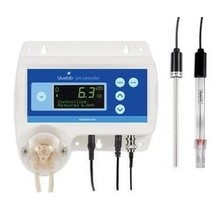 Bluelab,pH-controllerConnect.inclpump10ml/min