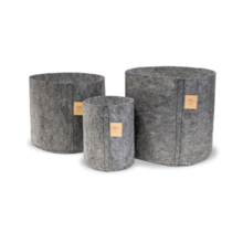 CHARCOAL 16 ltr, 10st/bundel, 150gr/m2