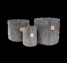 CHARCOAL 3,8 ltr,25st/bundel, 150gr/m2