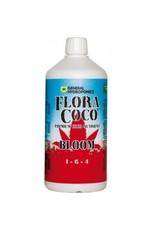 GHE GHEFloraCocoBloom0,5liter