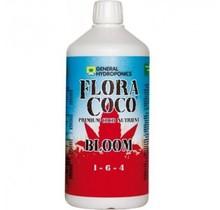 GHEFloraCocoBloom0,5liter
