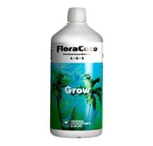 GHE FloraCoco Wachsen 1 Liter