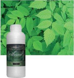 BIOQUANT BioquantEcoallround1liter