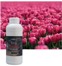 BIOQUANT Bioquant Eco Flora 1 liter
